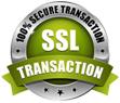 SSL-only