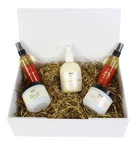 r-gift-set-home-spa